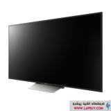 Android 4K Ultra HD TV Sony 85X8500D تلویزیون سونی