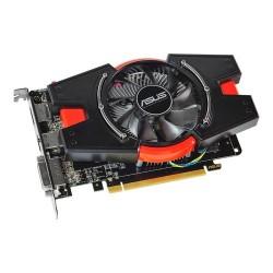 ASUS HD7750-1GD5 کارت گرافیک