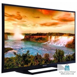 SONY LED TV KDL-32R300E تلویزیون ال ای دی سونی