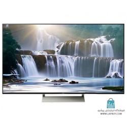 Sony 55X9300E SONY LED 4K SMART TV تلویزیون ال ای دی سونی