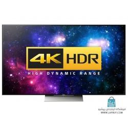 55XD9305 SONY LED 4K SMART 3D TV تلویزیون ال ای دی سونی