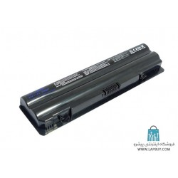 Dell R795X 6Cell Battery باطری باتری لپ تاپ دل