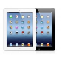 iPad3-Wifi-32GB تبلت آی پد اپل