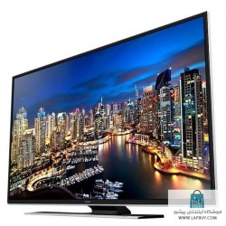 SAMSUNG LED TV 4K 85UH7000 تلویزیون سامسونگ