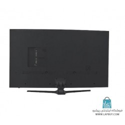 Samsung 4K Curved Smart TV 49MU7350 تلویزیون سامسونگ