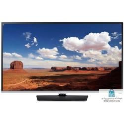 SAMSUNG LED TV FULL HD 58H5200 تلویزیون سامسونگ
