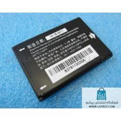 Alcatel OT-665 باطری باتری گوشی موبایل آلکاتل
