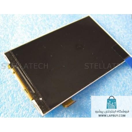 Alcatel OT-4010D T Pop Dual Sim ال سی دی گوشی موبایل آلکاتل