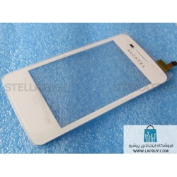 Alcatel OT-4010D T Pop Dual Sim تاچ گوشی موبایل آلکاتل
