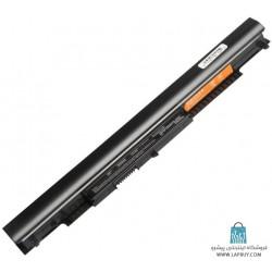HS03 HP باطری باتری لپ تاپ اچ پی
