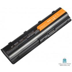 593553-001 HP باطری باتری لپ تاپ اچ پی