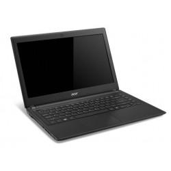 Aspire V5-571G-F لپ تاپ ایسر