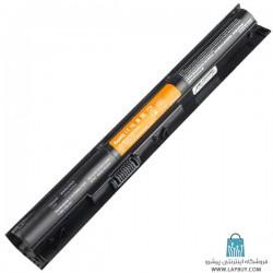 VI04 HP باطری باتری لپ تاپ اچ پی