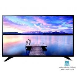 LG LED FULL HD TV 55LW340 تلویزیون ال جی