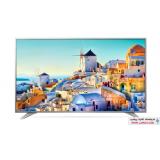 LG LED SMART TV 49UH651 تلویزیون ال جی
