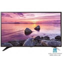 55LV340C LG LED FULL HD تلویزیون ال جی