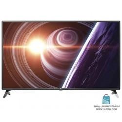 43LJ614V LG Smart Full HD LED تلویزیون ال جی