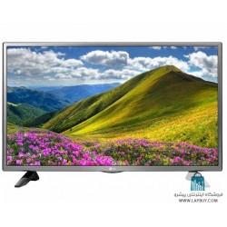 32LJ570 LG Smart LED تلویزیون ال جی
