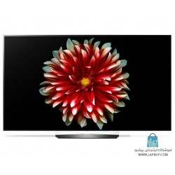 55EG9A7V LG SMART FULL HD OLED TV تلویزیون ال جی