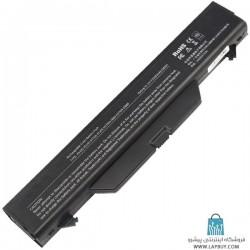 HSTNN-OB89 HP باطری باتری لپ تاپ اچ پی