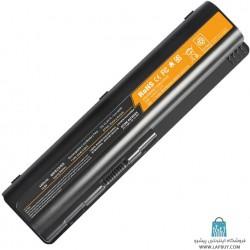 HSTNN-Q34C HP باطری باتری لپ تاپ اچ پی