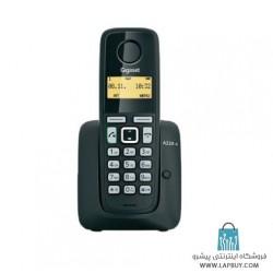 Gigaset A220A Wireless Phone تلفن بی سیم گیگاست