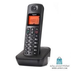 Gigaset A100 Wireless Phone تلفن بی سیم گیگاست
