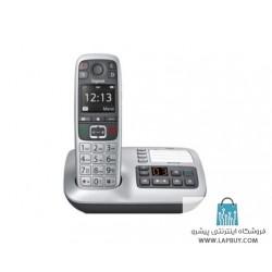 Gigaset E560A Wireless Phone تلفن بی سیم گیگاست