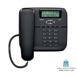 Gigaset DA610 Phone تلفن بی سیم گیگاست