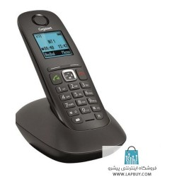 Gigaset A540 Phone تلفن بی سیم گیگاست