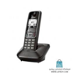 Gigaset A410 Wireless Phone تلفن بی سیم گیگاست