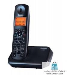 Gigaset A450 Wireless Phone تلفن بی سیم گیگاست