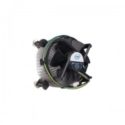 Cpu Fan LGA-775 فن سی پی یو