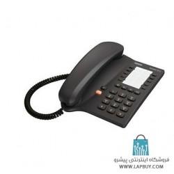 Gigaset 5010 تلفن بی سیم گیگاست