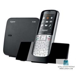 Gigaset SL400A Wireless Phone تلفن بی سیم گیگاست