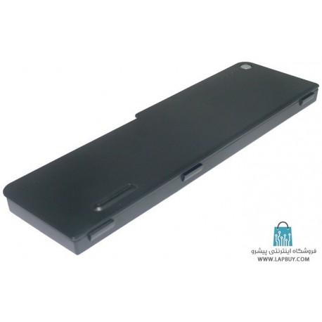 320912-001 HP باطری باتری لپ تاپ اچ پی