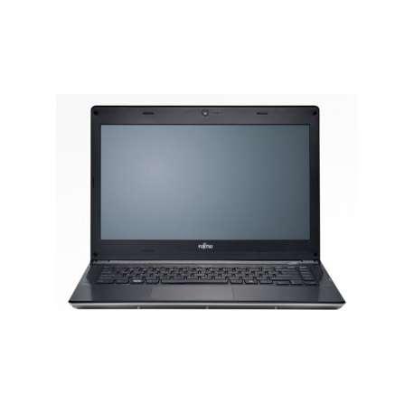 LifeBook UH552-i3 لپ تاپ فوجیتسو