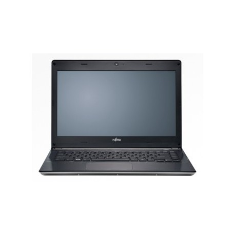 LifeBook UH552-i5 لپ تاپ فوجیتسو