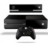 Microsoft XBOX ONE 1TB + KINECT کنسول ایکس باکس وان