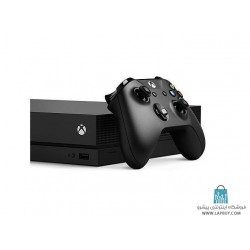 XBOX ONE X 1TB کنسول ایکس باکس وان