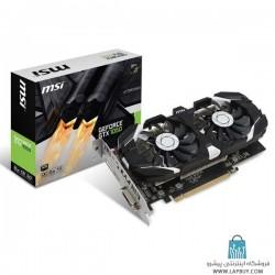 MSI GTX 1050 2GT OCV1 2GB GDDR5 کارت گرافیک ام اس آی