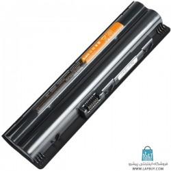 HSTNN-XB94 HP باطری باتری لپ تاپ اچ پی
