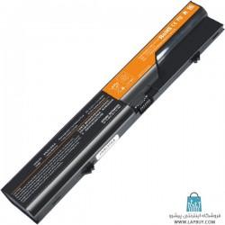 593572-001 HP باطری باتری لپ تاپ اچ پی