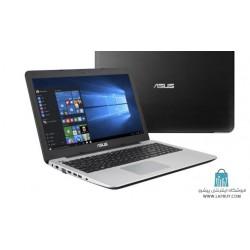 ASUS X555QG - 15 inch Laptop لپ تاپ ایسوس