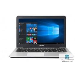 ASUS R556BP - A - 15 inch Laptop لپ تاپ ایسوس