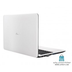 ASUS R556QG - A - 15 inch Laptop لپ تاپ ایسوس