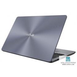 ASUS VivoBook R542UR - E - 15 inch Laptop لپ تاپ ایسوس