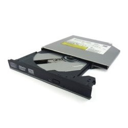 DVD±RW ThinkPad Z61t slim