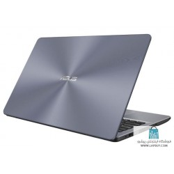 ASUS VivoBook R542UR - C - 15 inch Laptop لپ تاپ ایسوس