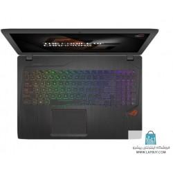 ASUS ROG GL553VD - C - 15 inch Laptop لپ تاپ ایسوس